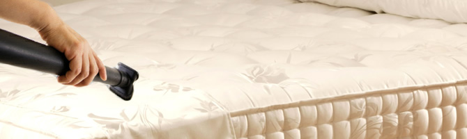 Mattress Steam Cleaning Brown Hill