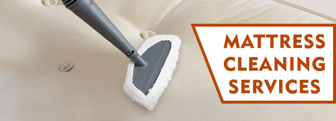 Mattress Steam Cleaning Silver Sands