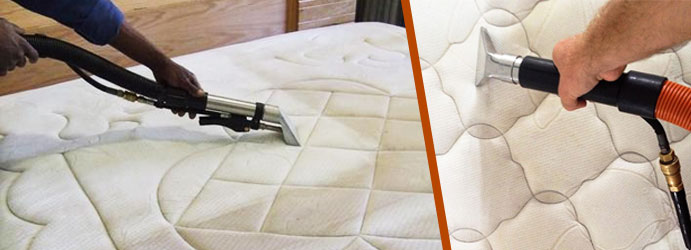 Mattress Cleaning Mount Whitestone