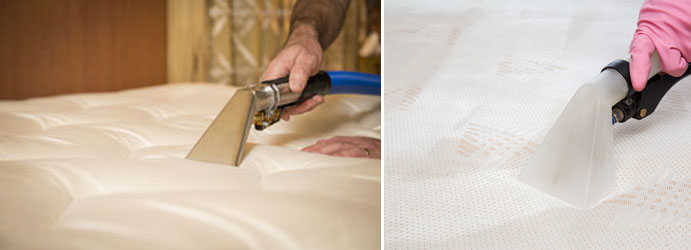 Mattress Cleaning Fisher
