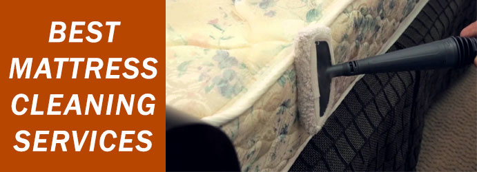 Mattress Cleaning Services Queenscliff