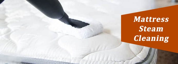 Mattress Steam Cleaning Bunyip