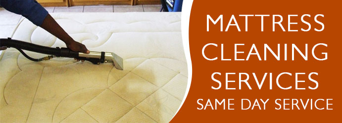 Mattress Cleaning Dalkeith