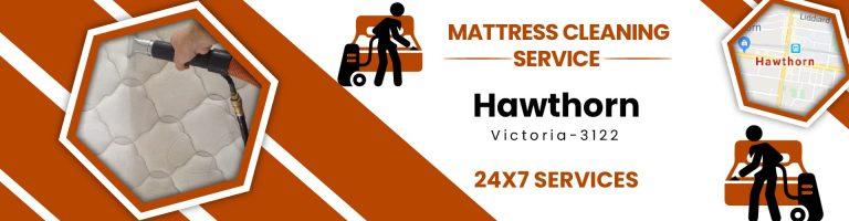 Mattress Cleaning Hawthorn