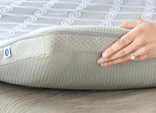 Remove Mould From a Mattress