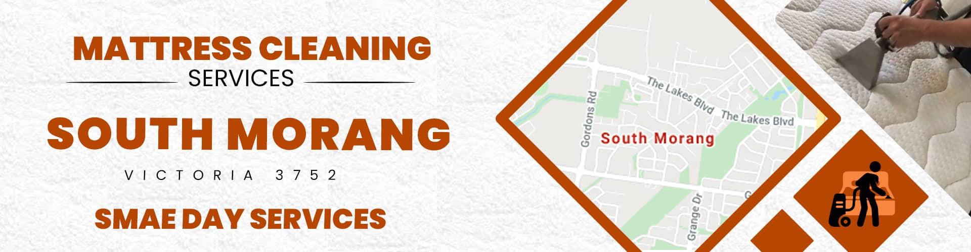 Mattress Cleaning South Morang