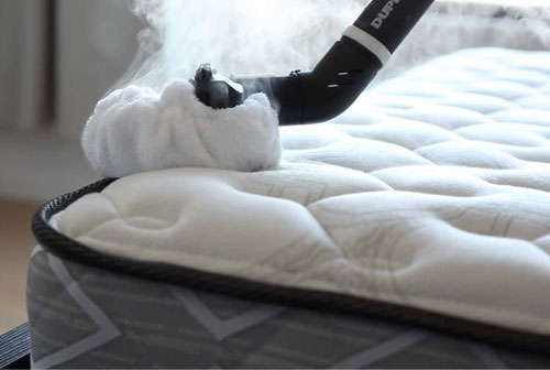 Mattress Steam Cleaning Campania