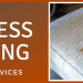 Benefits of Mattress Cleaning at Regular Intervals
