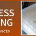 Benefits Of Mattress Cleaning At Regular Intervals