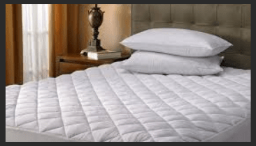 Mattress Dry Cleaning Melbourne