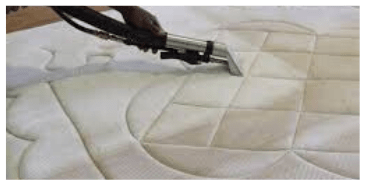 Mattress Dust Mite Removal Perth