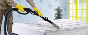 Mould Treatment of Mattress Brisbane Southside