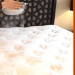 A Guide of Interim Mattress Cleaning