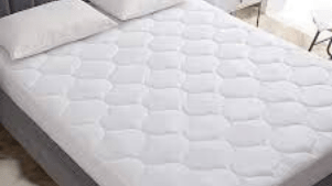 Mattress Antibacterial Treatments