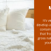 Do You Know You Can Clean Your Mattress at Home?