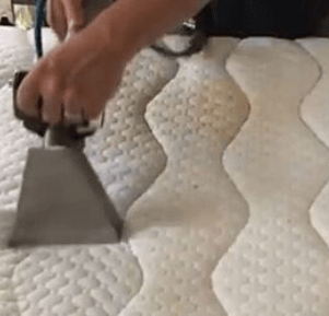Mattress Sanitisation Adelaide