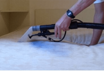 Mattress Stain Removal Adelaide