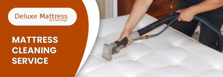Best Mattress Cleaning Service