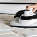 How To Clean Stains From Your Mattress?