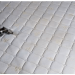 A Complete Guide for Cleaning a Mattress