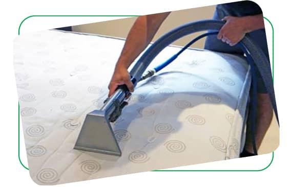 Best Mattress Cleaning Services