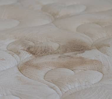 Mattress Mould Removal Ouse