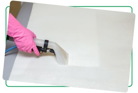 Professional Mattress Dry Cleaning Kingston Beach