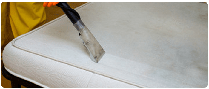 The Experts To Sanitize Your Mattress
